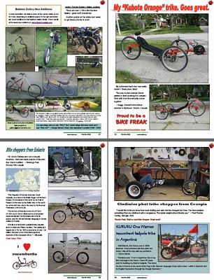 atomic zombie bikes, diy bikes,choppers, recumbents, tandems, trikes, scooters, trailers,ebikes.welding,atomiczombie.com, forum, gallery, videos