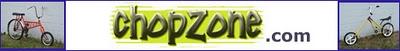 chopzone.com