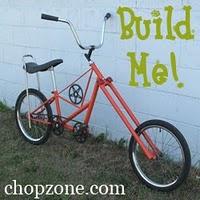 www.ChopZone.com