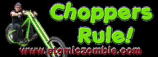 choppers rule diy atomiczombie plans