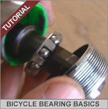 free custom bike building tutorials on AZTV.com